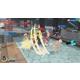 Senran Kagura: Estival Versus (PS Vita)