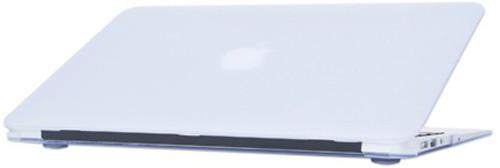 """Plastový kryt pro MacBook Air 11"""" MATT - bílý"""