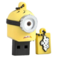 Tribe Minion Carl - 8GB