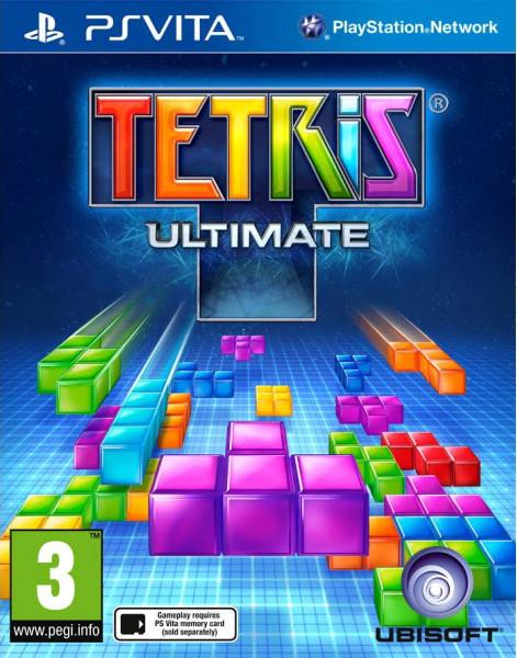 tetris-ultimate-ps-vita_5989739102.jpg