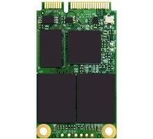 Transcend MSA370 - 128GB - TS128GMSA370