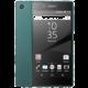 Sony Xperia Z5, zelená  + Zdarma GSM PRESTIGIO Váha tělesné hmoty (v ceně 690,-)