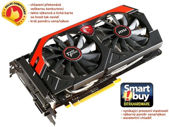 msi-n760_tf_2gd5_oc-product_pictures-3d1.jpg