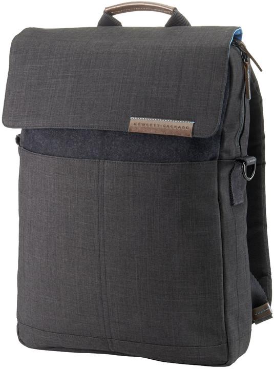 "HP Premium Backpack pro 15.6"""