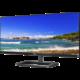"LG Flatron 29EB73 - LED monitor 29"""