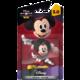 Disney Infinity - figurky