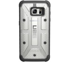 UAG composite case Maverick, clear- Galaxy S7 Edge - UAG-GLXS7EDGE-ICE