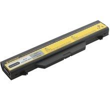 Patona baterie pro HP ProBook 4510S 4400mAh 14,8V - PT2213