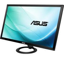 """ASUS VX278Q - LED monitor 27"""" - 90LM01I5-B01170"""