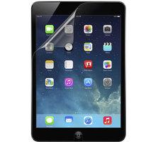 Belkin ochranná fólie ScreenGuard pro iPad Mini 3, čirá, 2ks - F7N276bt2