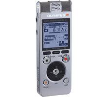 Olympus diktafon DM-650 - N2289921