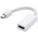 PremiumCord adapter Mini DisplayPort - HDMI M/F