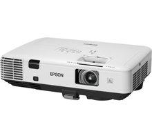 Epson EB-1960 - V11H473040