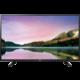 LG 43UH6107 - 108cm  + Flash disk Kingston 32GB v ceně 300 Kč + Garance DVB-T2