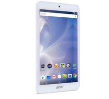 """Acer Iconia One 7 (B1-790-K4J8) 7"""" - 16GB, bílá - NT.LDYEE.004"""