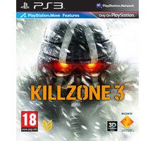Killzone 3 - PS3 - PS719209560