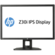 HP Z30i - LED monitor 30""