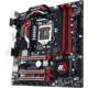 GIGABYTE Z170MX-Gaming 5 - Intel Z170