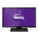 "BenQ BL2420PT - LED monitor 24"""