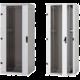 Triton RZA-22-A81-CAX-A1, 22U, 800x1000