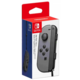 Nintendo Joy-Con (L). šedý (SWITCH)