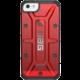 UAG composite case Magma - iPhone 5s/SE