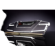 G.SKill RipjawsV 16GB (2x8GB) DDR4 3000