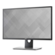 Dell Professional P2717H - LED monitor 27""