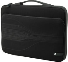 HP Stream Notebook Sleeve, black - WU676AA