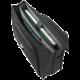 Samsonite Desklite - BRIEFCASE 2 GUSSET 15.6'', černá