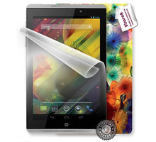 ScreenShield fólie na displej pro HP Slate 7 VoiceTab 3G + skin voucher - HP-SL7VT3G-ST
