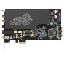 ASUS XONAR Essence STX II 7.1 - 90YA00NN-M0UA00