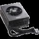 EVGA 850 GQ - 850W