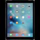 APPLE iPad Pro Cellular, 128GB, Wi-Fi, šedá