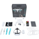 GHOSTDRONE 2.0 VR pro Android, bílá