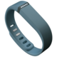 Fitbit Flex, šedá