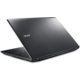 Acer Aspire E15 (E5-523G-62MK), černá