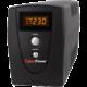CyberPower SOHO UPS 600VA/360W