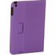 Samsonite Tabzone - iPAD AIR ULTRASLIM PUNCH, purpurová