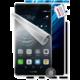 ScreenShield fólie na displej + skin voucher (vč. popl. za dopr.) pro Huawei P9