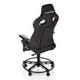 Playseat Office Seat - L33T, černá