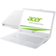 Acer Aspire V13 (V3-372-54WK), bílá