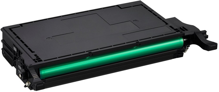 Samsung CLT-K6092S/ELS, černý