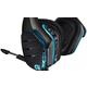 Logitech Gaming Headset G633 Artemis Spectrum