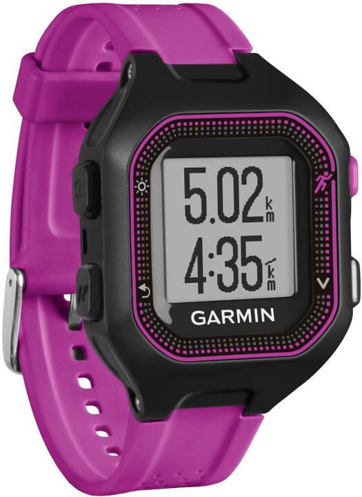 garmin-gps-sportovni-hodinky-forerunner-25-hr-optic-vel-s-cerno-fialova_i149806.jpg