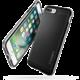 Spigen Neo Hybrid pro iPhone 7 Plus, satin silver