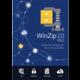 WinZip 20 Pro, 1 uživatel, Win