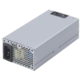 Fortron FSP180-50LE 180W, bulk