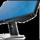 """Dell SE2716H - LED monitor 27"""""""