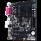 GIGABYTE N3150M-D3P - Intel N3150